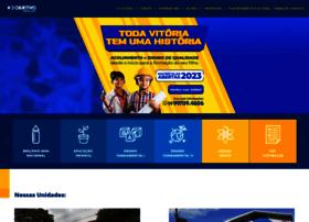 objetivomogi.com.br