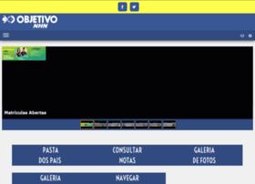 objetivonhn.com.br