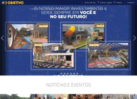 objetivoportal.com.br