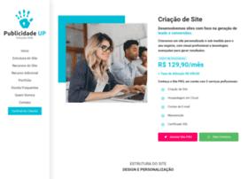 objetivoup.com.br