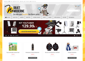 objetmoderne.com
