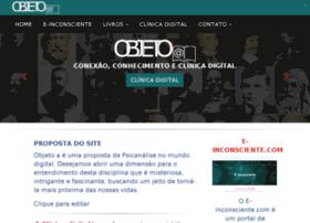 objetoa.com.br