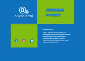 objetobrasil.com.br