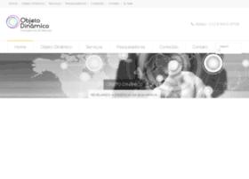 objetodinamico.com.br