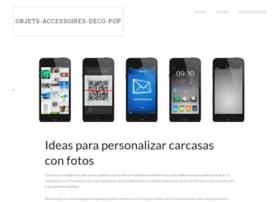 objets-accessoires-deco-pop.com