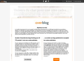 objets-deco-chat.over-blog.com