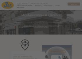 objets-promo.dcnsgroup.com
