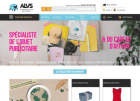 objets-publicitaires-alvs.fr