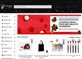 objets-publicitaires-cadeaux.com