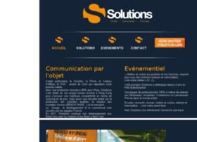 objets-publicitaires.solutions-com.com