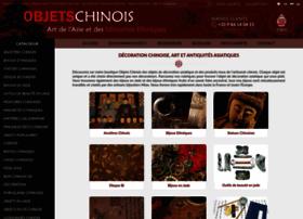objetschinois.com