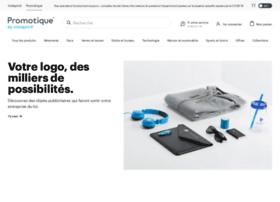 objetspub.vistaprint.fr