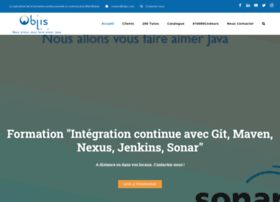 objis.com