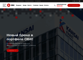 obkgroup.by