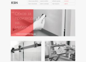 obkov.com