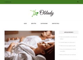 oblady.com