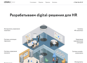 oblakogroup.ru