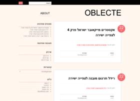 oblecte.wordpress.com