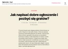 obliczapieniadza.za.pl