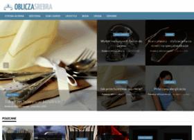 obliczasrebra.pl