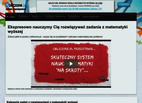 obliczone.pl