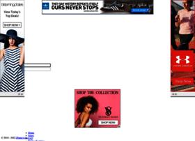 obligao.com