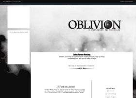 obliviates.jcink.net