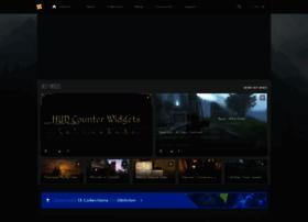 oblivion.nexusmods.com