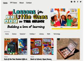 oblockbooks.com