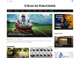 oblogdapublicidade.blogspot.com