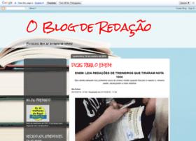 oblogderedacao.blogspot.com.br
