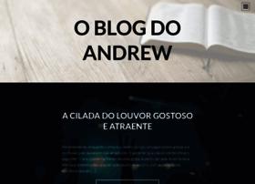 oblogdoandrew.wordpress.com
