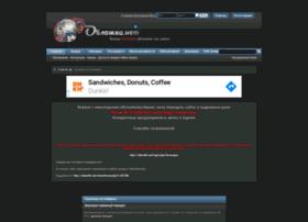 oblozhki.net