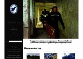 oblspas.org