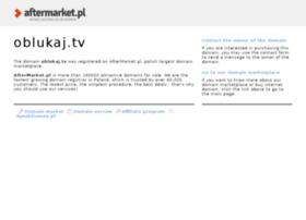 oblukaj.tv