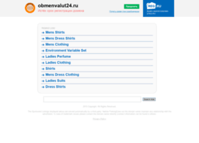 obmenvalut24.ru