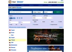 obnovlenie.ru