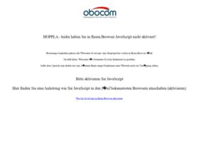 obocom.de