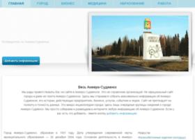 obogatim.ru