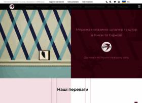 oboi.com.ua