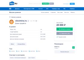 oboimira.ru