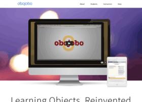 obojobo.ucf.edu