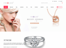 obolee.com