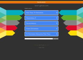 obon-gohan.com