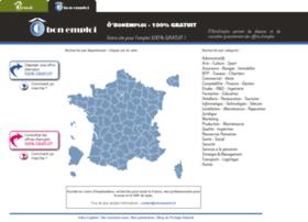 obonemploi.fr