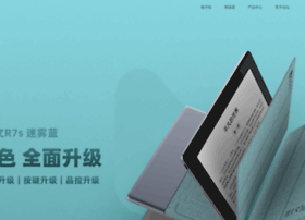 obook.com.cn
