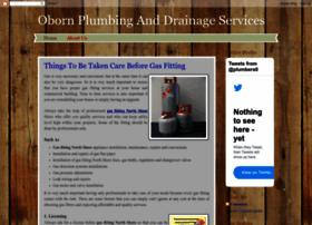 oborn-plumbing-north-shore.blogspot.co.nz