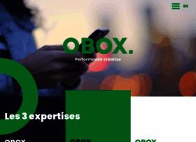 oboxmedia.com