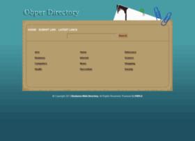 obper.com
