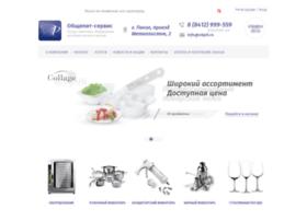obpit.ru